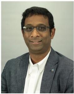 Dr Nagaraj Gopisetty