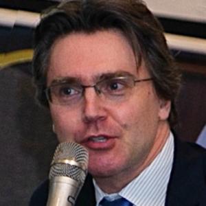 Kevin Braithwaite